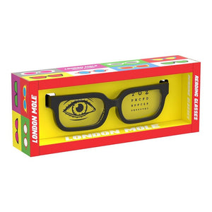 the-london-mole-matt-black-icy-reading-glasses-box