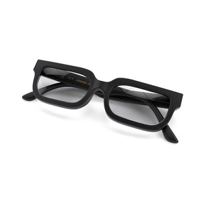 the-london-mole-matt-black-icy-reading-glasses-folded