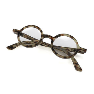 the-london-mole-reading-glasses-tortoise-shell-folded