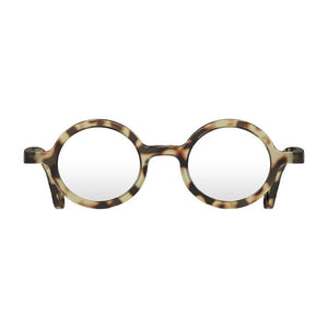 the-london-mole-grey-tortoise-shell-reading-glasses
