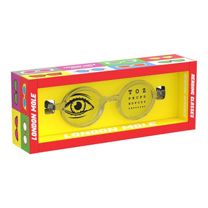 the-london-mole-clear-moley-reading-glasses-transparent-frame-box