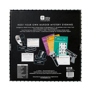 host-your-own-murder-mystery-on-the-dance-floor-game-by-talking-tables-rear-of-box