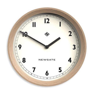 the-general-wall-clock-designed-by-newgate