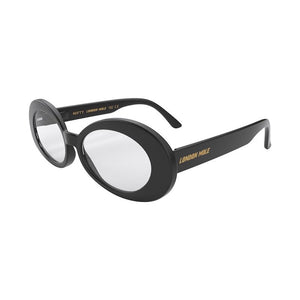 the-london-mole-nifty-reading-glasses-in-matt-black