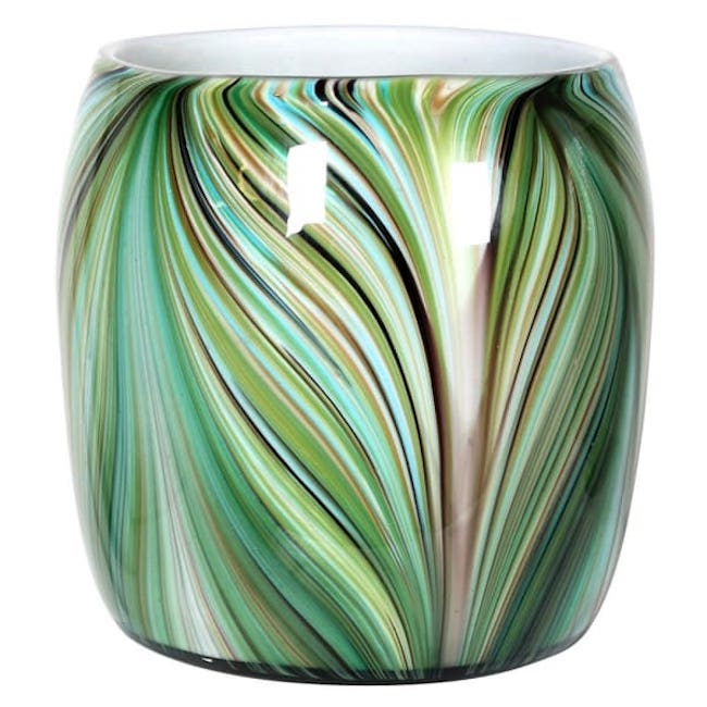 PRD054-waves-of-green-glass-vase-by-coach-house
