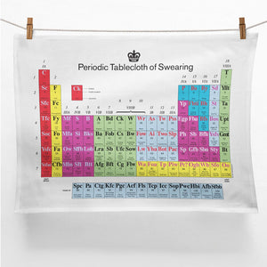 modern-toss-periodic-table-of-swearing-tea-towel-lifestyle-unfolded