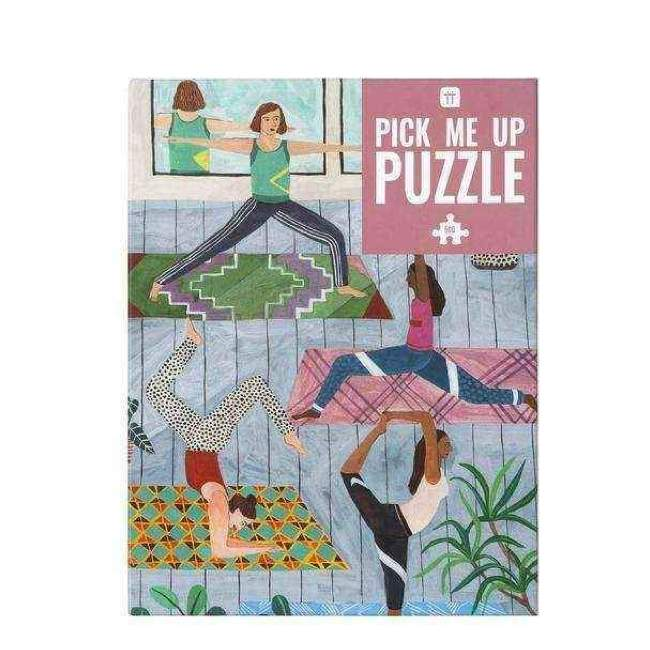 pick-me-up-jigsaw-puzzle-by-talking-tables-yoga