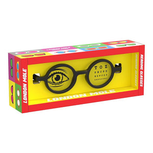 box-of-the-london-mole-moley-glasses-in-matte-black
