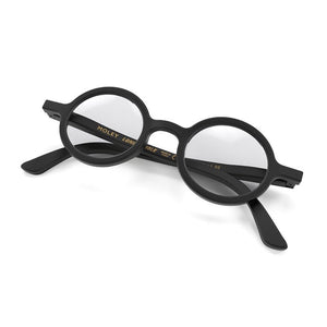 the-london-mole-moley-glasses-in-matte-black-folded