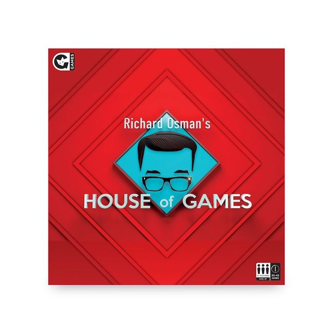Richard-Osmans-house-of-games-quiz-game-based-on-the-bbc-television-show