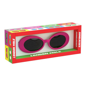 the-london-mole-nifty-sunglasses-in-gloss-pink-box