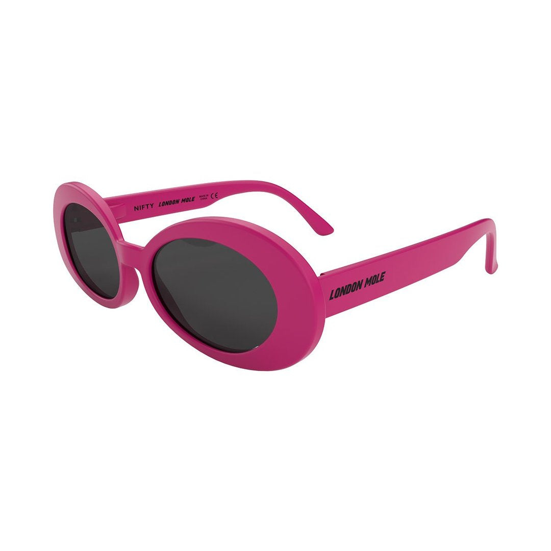 the-london-mole-nifty-sunglasses-in-gloss-pink