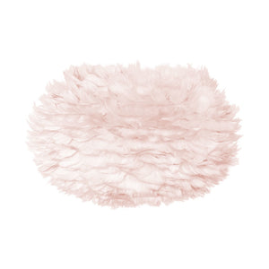 Rose Feather Shade