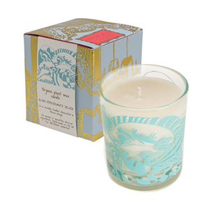 arthouse-unlimited-scented-candle-the-wave