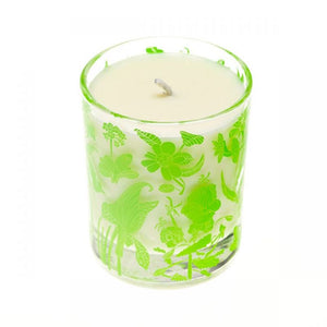 wild-fig-and-grape-scented-candle-by-arthouse-unlimited