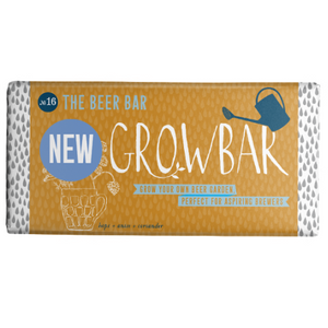Beer Growbar