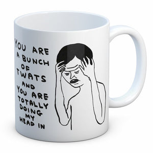 you-are-a-bunch-of-twats-mug-by-david-shrigley-brainbox-candy