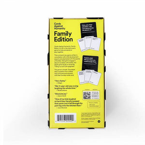 new-cards-against-humanity-family-edition-card-game-rear-of-box