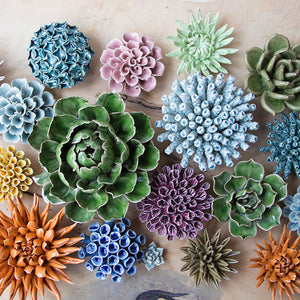 chive-ceramic-corals-mulitple-lifestyle-photo