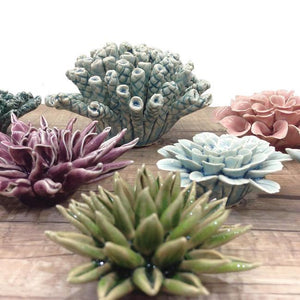 chive-ceramic-corals-flower-mix