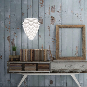 Conia Lampshades