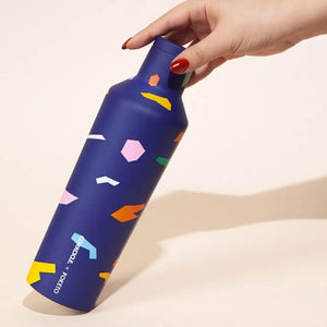 corkcicle-16oz-confetti-canteen-designed-by-poketo