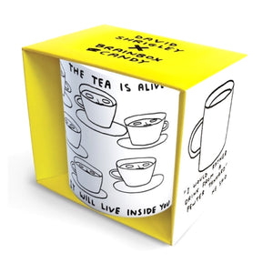 the-tea-is-alive-ceramic-mug-by-david-shrigley-x-brainbox-candy