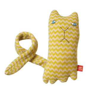donna-wilson-ziggy-cat-stuffed-toy-in-mustard