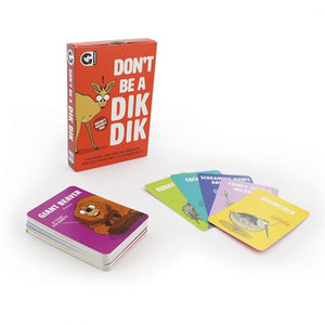 ginger-fox-dont-be-a-dik-dik-the-adult-card-game-contents-cards