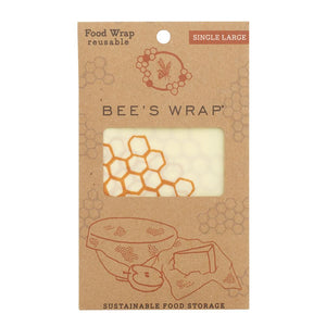 Bee's Wrap Large Wrap