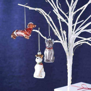 talking-tables-dog-decorations-christmas-tree-baubles