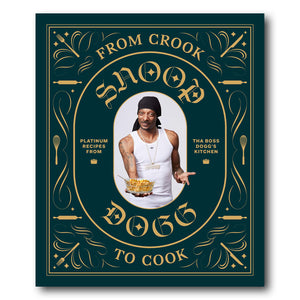 snoop-dogg-from-crook-to-cook-cookbook-front-cover