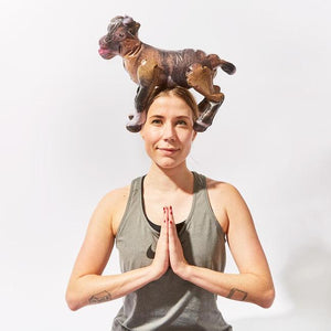 inflatable-goat-game-kikkerland-goat-yoga