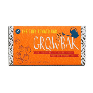 growbar-seed-collection-the-tiny-tomato-bar-by-growbar