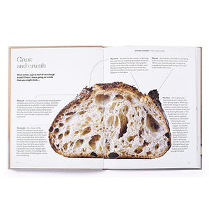 how-to-raise-a-loaf-and-fall-in-love-with-sourdough-by-roly-allen-book
