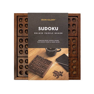 luckies-of-london-iron-and-glory-wood-sudoku-puzzle
