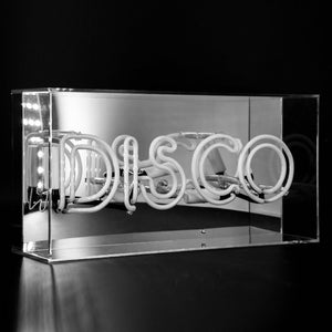 disco-neon-sign-by-locomocean