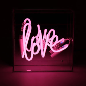 locomocean-love-neon-sign-in-pink
