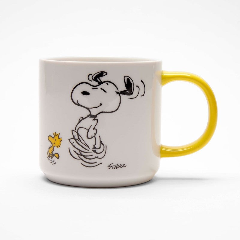 ma1335-magpie-to-dance-is-to-live-snoopy-mug