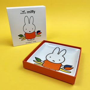 miffy-at-the-art-gallery-trinkey-tray-by-magpie