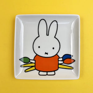 magpie-trinket-tray-miffy-at-the-gallery