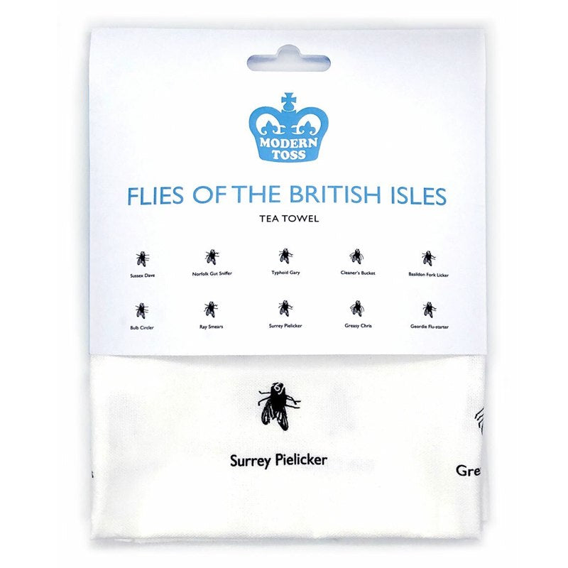 modern-toss-flies-of-the-british-isles-tea-towel-main-packaging