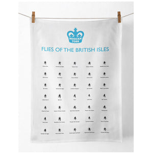 modern-toss-flies-of-the-british-isles-tea-towel-unfolded
