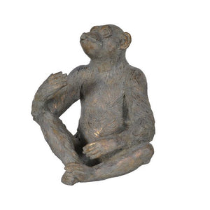 HKA050-coach-house-monkey-wine-bottle-holder