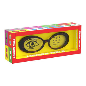 the-london-mole-tortoise-shell-nifty-reading-glasses-box