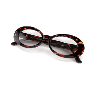 the-london-mole-tortoise-shell-nifty-reading-glasses-folded