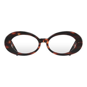 the-london-mole-tortoise-shell-nifty-reading-glasses-front-angle
