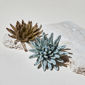 spiked-olive-ceramic-coral-by-chive