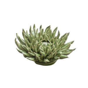 chive-ceramic-coral-1-mum-olive-large-wall-mounted-coral-decoration