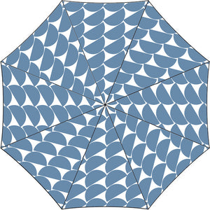 denim-moon-pattern-original-duckhead-umbrella-blue-geometric-pattern